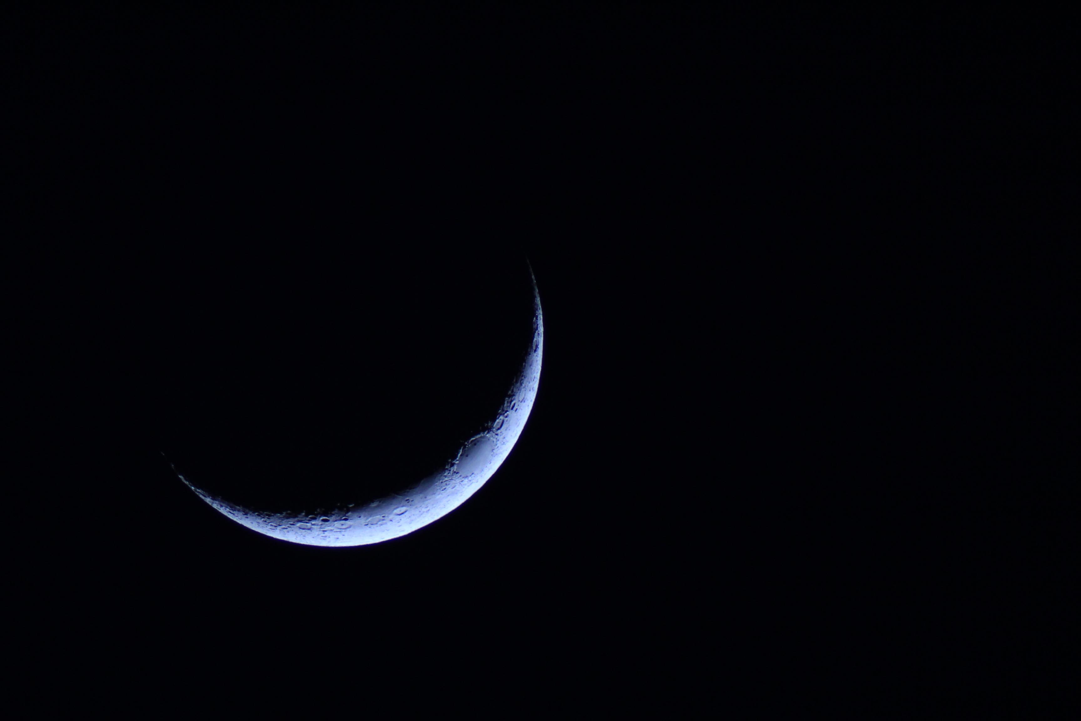 Ambassador Al-Sabah extends Ramadan greetings | Embassy of ...
