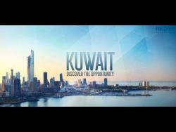 Kuwait -  Discover the Opportunity | KDIPA